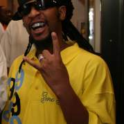 Lil Jon, Музыкальный Портал α