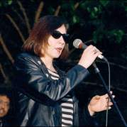 Lou Ann Barton, Музыкальный Портал α
