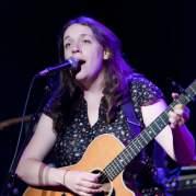 Lucy Wainwright Roche, Музыкальный Портал α
