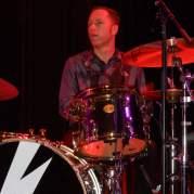 Matt Walker, Музыкальный Портал α