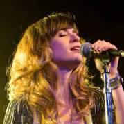 Nicole Atkins, Музыкальный Портал α