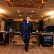 Pawel Sek, Музыкальный Портал α