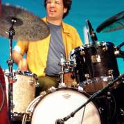 Scott Amendola, Музыкальный Портал α