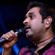 Shankar Mahadevan, Музыкальный Портал α
