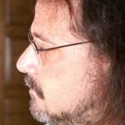 Steffen Schleiermacher, Музыкальный Портал α