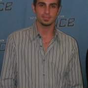 Wade Robson, Музыкальный Портал α