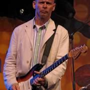 Wayne Kramer, Музыкальный Портал α
