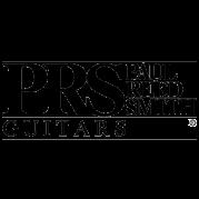 PRS (Paul Reed Smith), Музыкальный Портал α